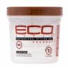 Gel Eco styler Coconut Oil